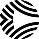 吹奏楽情報サイト ブラスフリーク