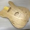 Saito Guitars オーダーギター製作進捗状況のお知らせ