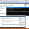 PowerShell Core 6.0をデバッグ実行する - Visual Studio 2017編