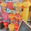 インドの3大祭りディワリ〜HAPPY DIWALI〜