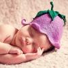 生後3ヶ月の乳児湿疹。早く病院に行けば良かったと後悔
