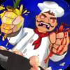 PC『Cook, Serve, Delicious!』Vertigo Gaming
