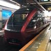 9/20 近鉄!近鉄!近鉄!