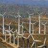 CaliforniaのRPS(Renewable Portfolio Standard)