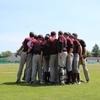 【高校野球】【リーグ戦】ドイツの学生野球の制度は割といいと思う【甲子園】