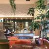 居心地良く本が読めるカフェ探し(7)MELLOW BROWN COFFEE