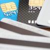 クレジットカードもどき