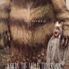 『かいじゅうたちのいるところ』(Where the Wild Things Are)2009年アメリカ スパイク・ジョーンズ監督 マックスの心象風景としての詩的世界