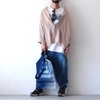 JEANS STYLE- STYLING -