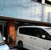 埼玉県上尾市にあるボルダリングジム、BONOBOに行ってきました。