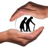 年金を調べて老後のことを考えるミニマリスト