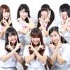 UNIDOL2017-18 Winter 関東予選 チーム紹介 『kimowota☆7』