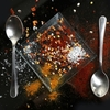 【お悩み】スパイスカレーの味が決まらない。①塩加減