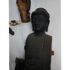 「秘仏」 仏像修復のお話