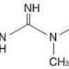 ビグアナイド(メトホルミン)の作用機序・チェックすべき検査項目