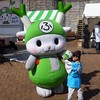 ハイウェイドライブパラダイス2014 in 高坂SA