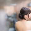 岩盤浴でデトックス?浜松で岩盤浴できる3店舗を紹介するよ!