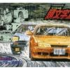 20代車好きが選んだ!心が熱くなるおすすめカーアクション映画!