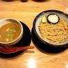 京都のラーメン「麺匠 たか松」と洋食 「Saffron Saffron(サフランサフラン)」