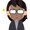 現金太郎の助太刀ブログ