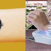 【大人のソニー 「!'s」】 で、wena wristシリーズをご紹介いただきました!