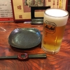 居酒屋たっつん【4軒目】〜ひとり酒の定番、焼き鳥ともつ煮込み〜