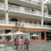 Appleストアが川崎にオープンする日を予想する