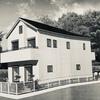タマホームで二世帯住宅を建てて後悔したこと 8項目