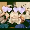 1224欅坂ワンマン