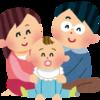 【ワンオペ育児】9か月の息子と過ごす平日のタイムスケジュール