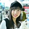 【2019/01/26-28】タイ遠征日記Vol.2【3日目/4日目/5日目/現地空港お出迎え/写真(photo)/レポ/旅行/遠征/AKB48】