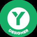 山梨県のホームページ制作Y-DESIGNER
