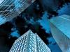 今後潰れる企業と成長を続ける企業の分岐要因