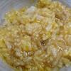 ホロホロ鳥の卵かけご飯