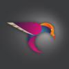 5 Aplikasi Pembuat Simbol Online Gratisan