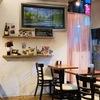 東銀座 vanicra cafe(バニクラ カフェ)