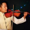 KOH(高松 耕平)インドで活躍するヴァイオリンYouTuberのプロフィールを解説!