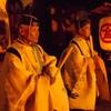 意外に知られていない?厳粛な祭典、金刀比羅宮例大祭