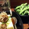 台北市大安區延吉街「丼丼口食坊」