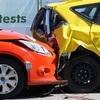 車の保険に1日だけは入れる方法があるのを知っていますか?