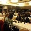 高知県中小企業家同友会・共育講座ファイナル 【終了懇親会編】