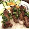 日本でも有数のベトナム料理の名店 蒲田のベトナムレストラン ミ・レイ