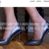 Find Your Dream Shoes!! 140種のヒールを変えて楽しめる『Tanya Heath Paris』