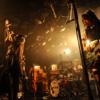BAND-MAID「BARKSによるバンドメイド✖︎アルカラ ライブレポート」