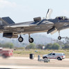 日本がF-35B導入?