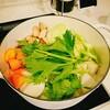 野菜ソムリエさんちの1週間晩ごはん ~冬はコトコト煮込んだものを。今さらだけどル・クルーゼが優秀すぎる4つの理由~