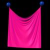 追実装: Projective Dynamics (SIGGRAPH 2014)