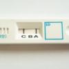 【雑談】インフルエンザになって知る最新医療
