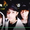10/20 V LIVE「3Dのヒーリングタイム」