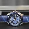 レビュー カシオ オシアナスクラシックライン OCW-T2600ALA-2AJR 頑張れ国産時計ブログ